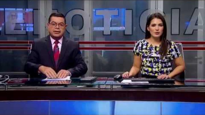 RECOMENDADO DEL DIA (02) 05 DE JUNIO DE 2017