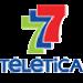 Teletica - Costa Rica