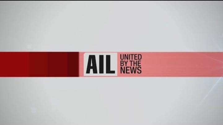 ALIANZA INFORMATIVA LATINOAMERICANA VIDEO 2016- ENGLISH